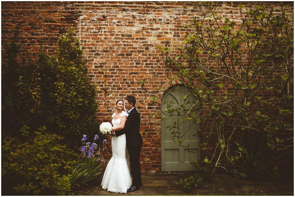 Saltmarshe Hall Wedding East Yorkshire_0094.jpg