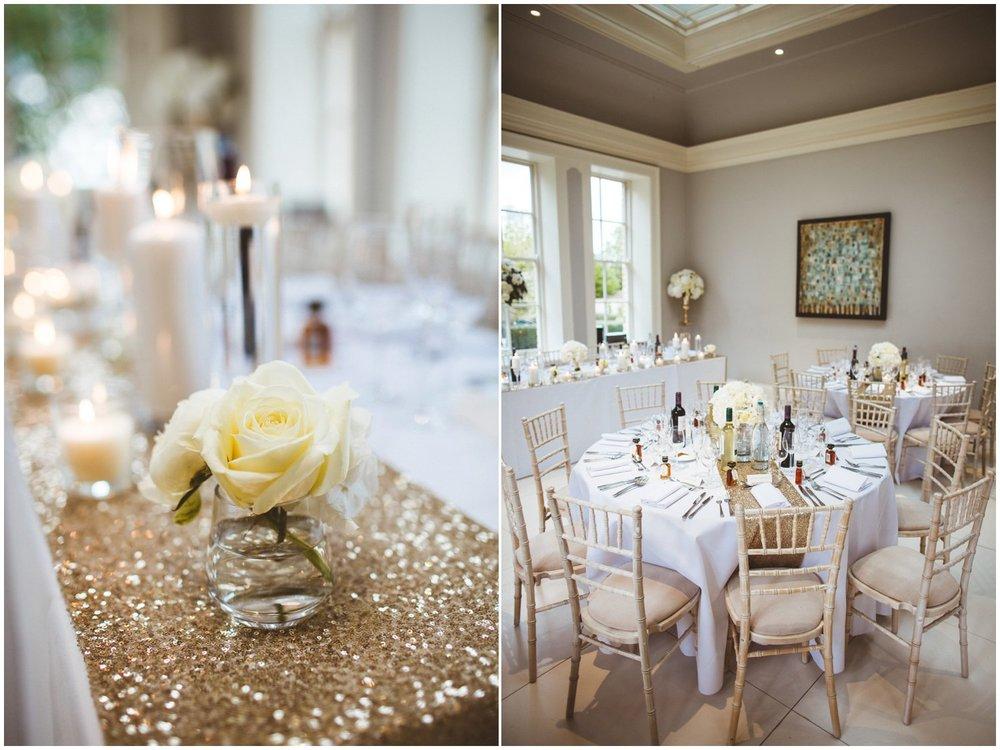 Saltmarshe Hall Wedding East Yorkshire_0097.jpg