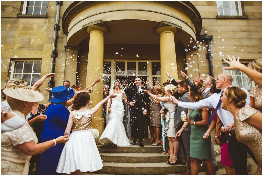 Saltmarshe Hall Wedding East Yorkshire_0100.jpg