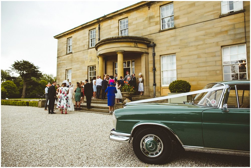 Saltmarshe Hall Wedding East Yorkshire_0102.jpg
