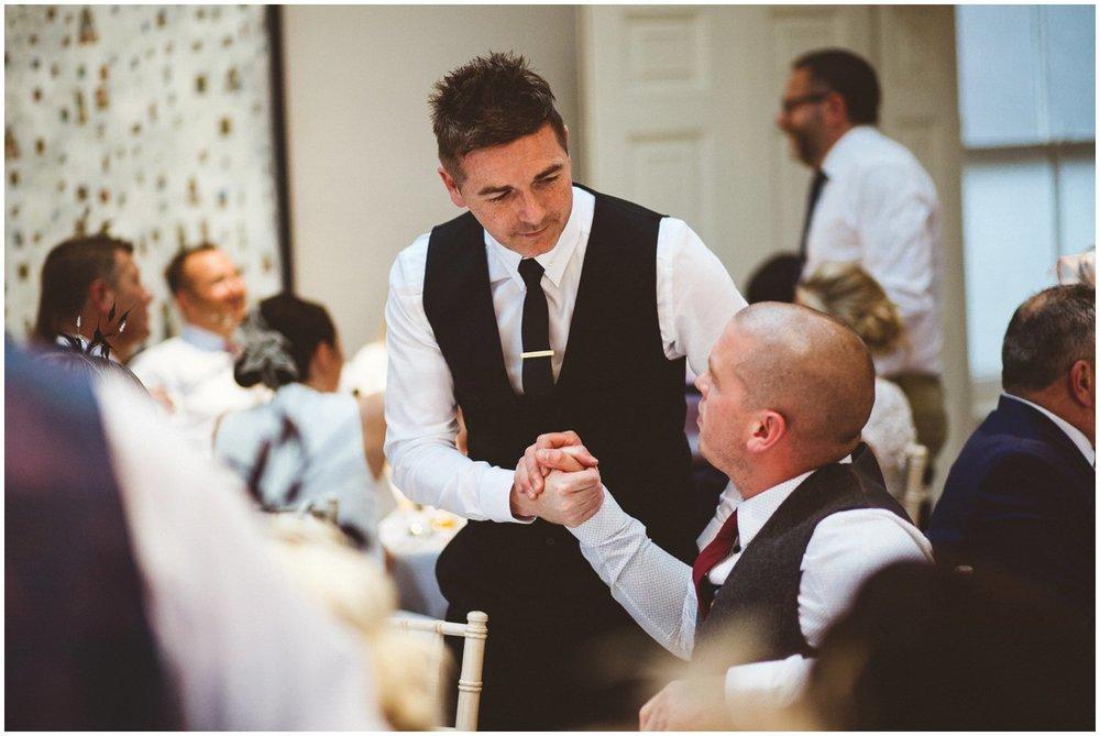 Saltmarshe Hall Wedding East Yorkshire_0119.jpg