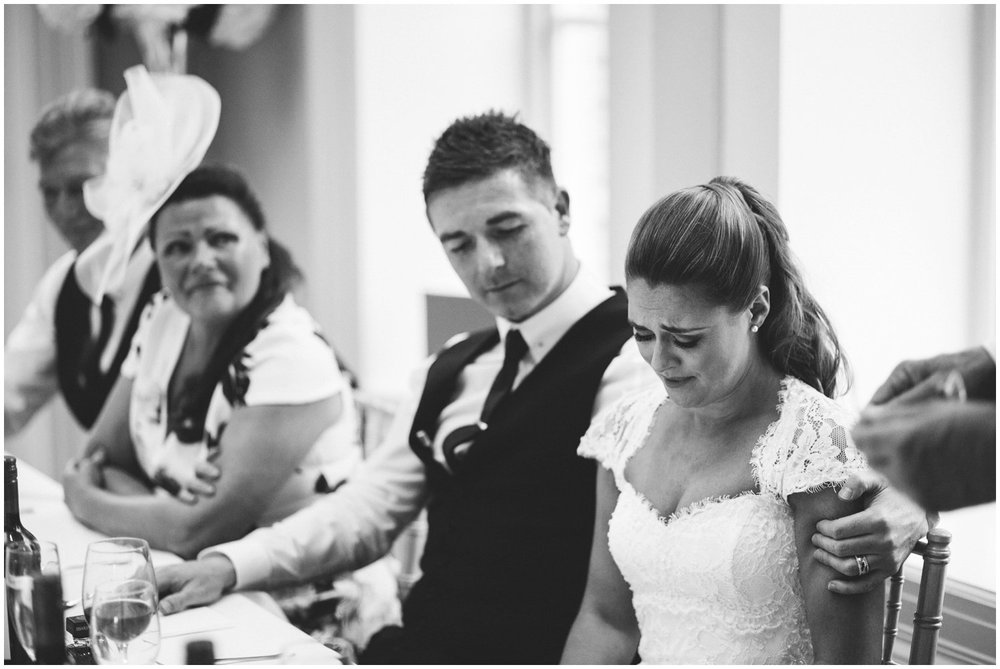 Saltmarshe Hall Wedding East Yorkshire_0122.jpg