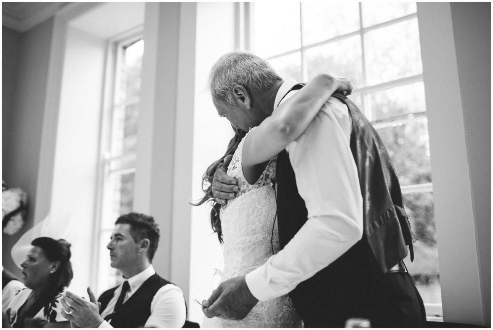 Saltmarshe Hall Wedding East Yorkshire_0123.jpg