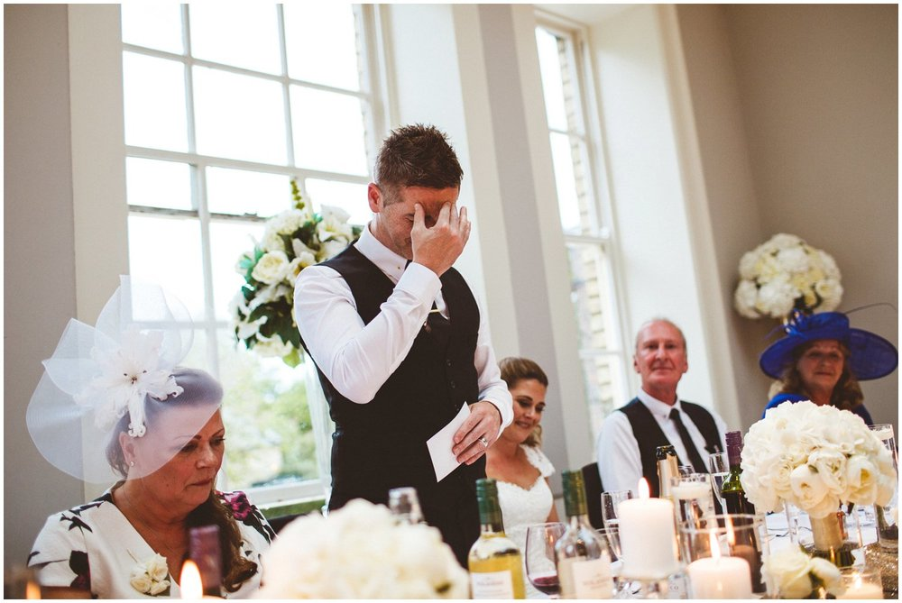 Saltmarshe Hall Wedding East Yorkshire_0126.jpg