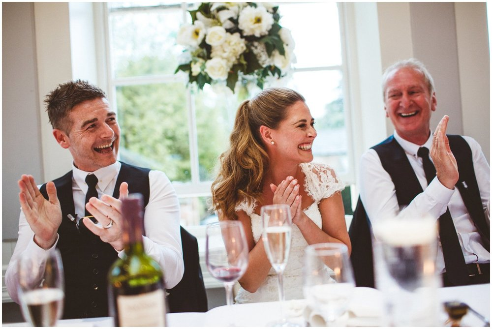 Saltmarshe Hall Wedding East Yorkshire_0134.jpg