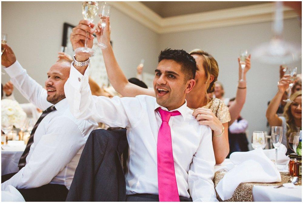 Saltmarshe Hall Wedding East Yorkshire_0136.jpg