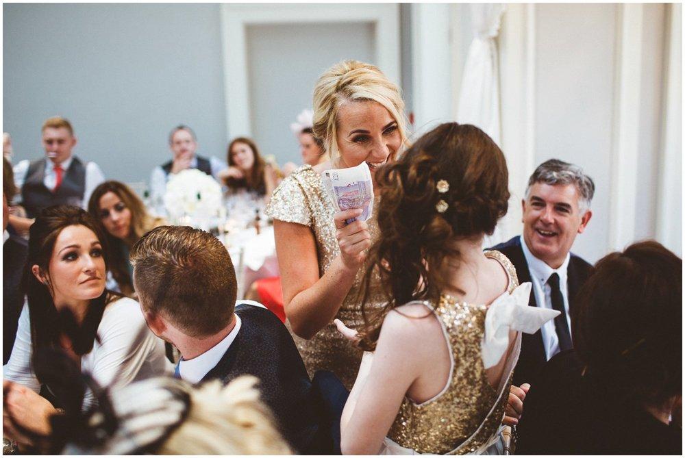 Saltmarshe Hall Wedding East Yorkshire_0138.jpg