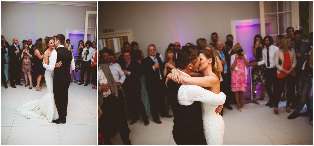 Saltmarshe Hall Wedding East Yorkshire_0153.jpg
