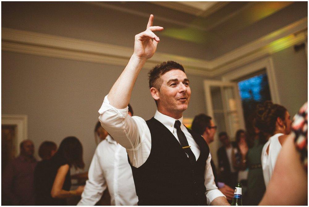 Saltmarshe Hall Wedding East Yorkshire_0158.jpg