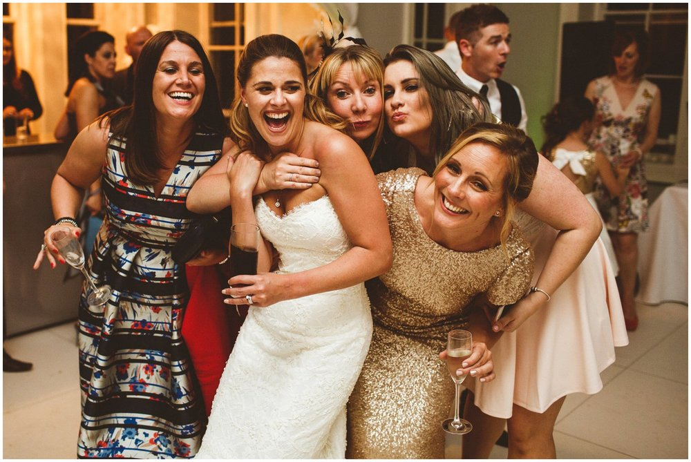 Saltmarshe Hall Wedding East Yorkshire_0160.jpg