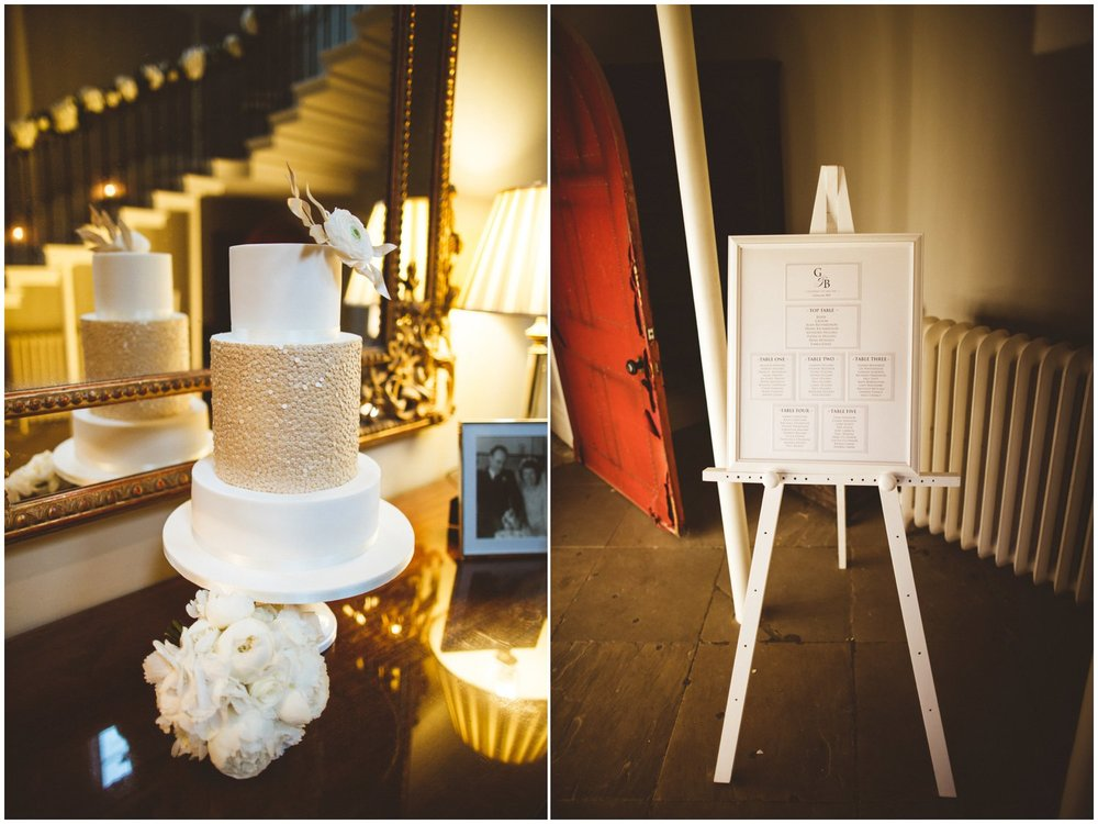 Saltmarshe Hall Wedding East Yorkshire_0180.jpg