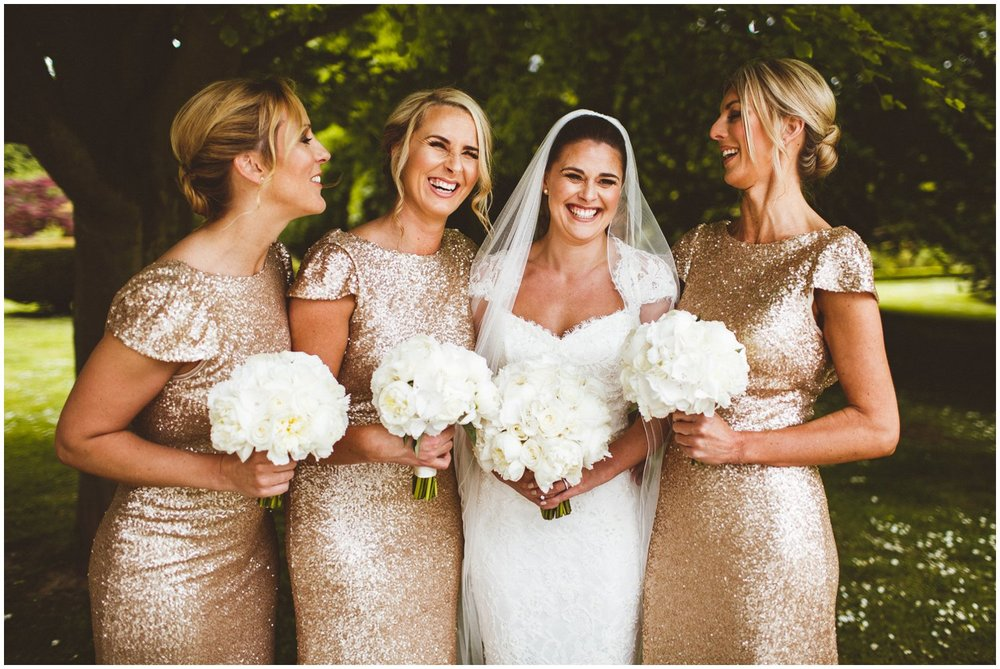 Saltmarshe Hall Wedding East Yorkshire_0184.jpg