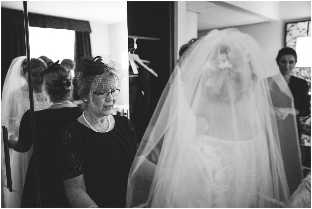 Kelham Island Museum Wedding Sheffield_0034.jpg