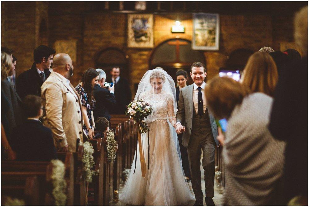Kelham Island Museum Wedding Sheffield_0056.jpg