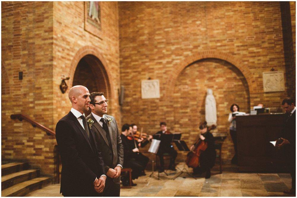 Kelham Island Museum Wedding Sheffield_0058.jpg