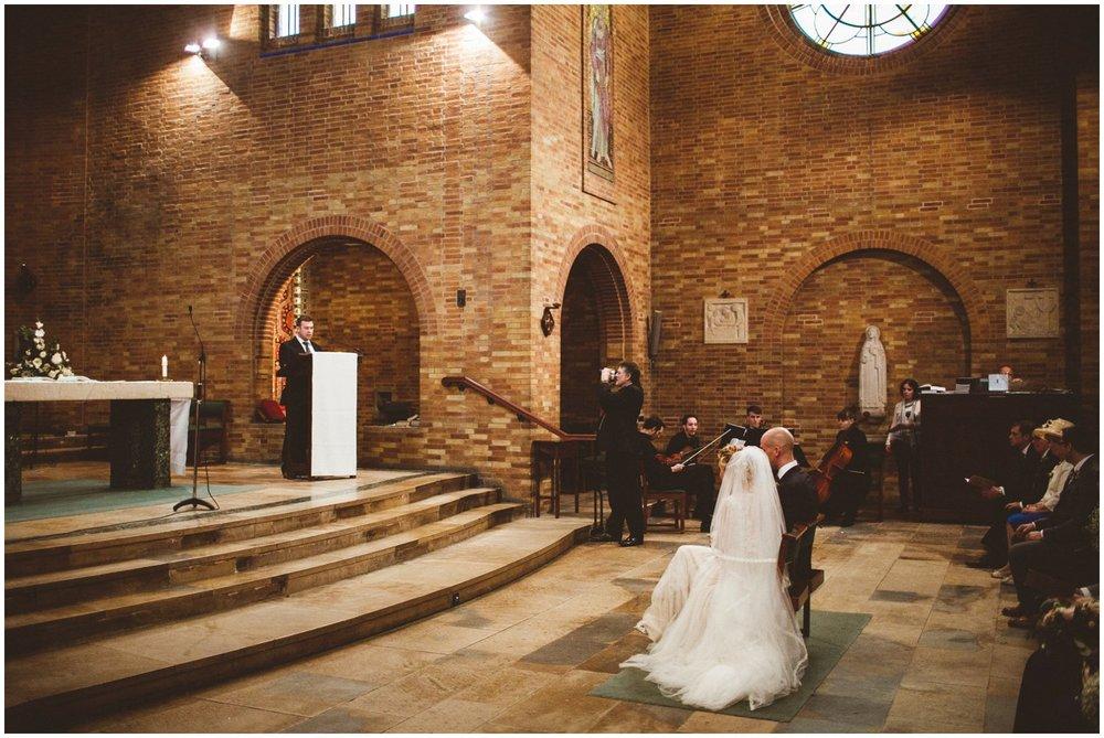 Kelham Island Museum Wedding Sheffield_0063.jpg
