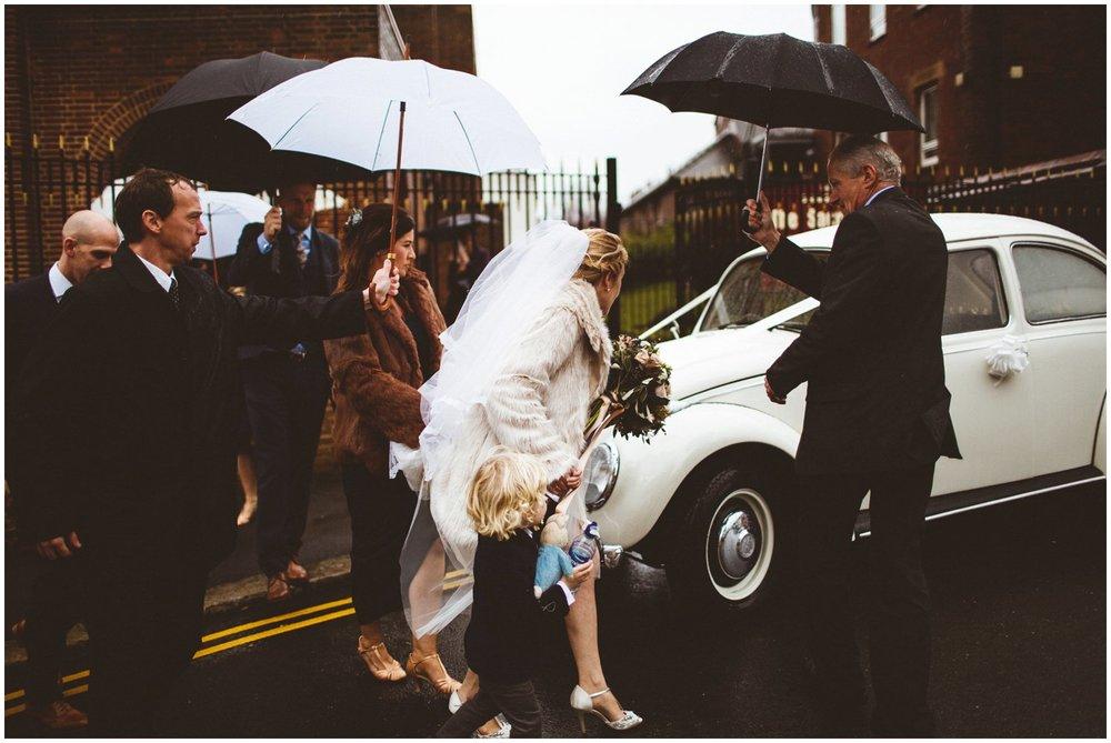 Kelham Island Museum Wedding Sheffield_0086.jpg