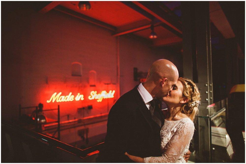 Kelham Island Museum Wedding Sheffield_0111.jpg