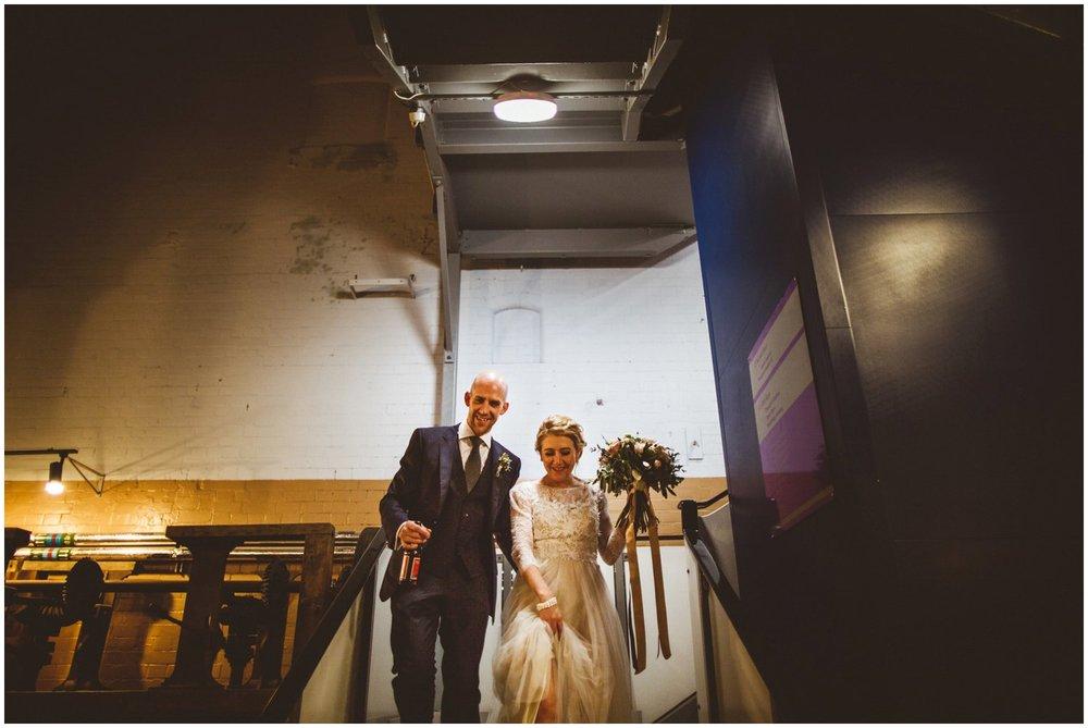 Kelham Island Museum Wedding Sheffield_0112.jpg