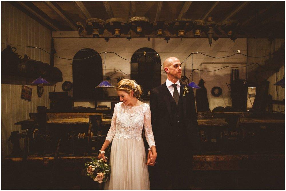 Kelham Island Museum Wedding Sheffield_0114.jpg