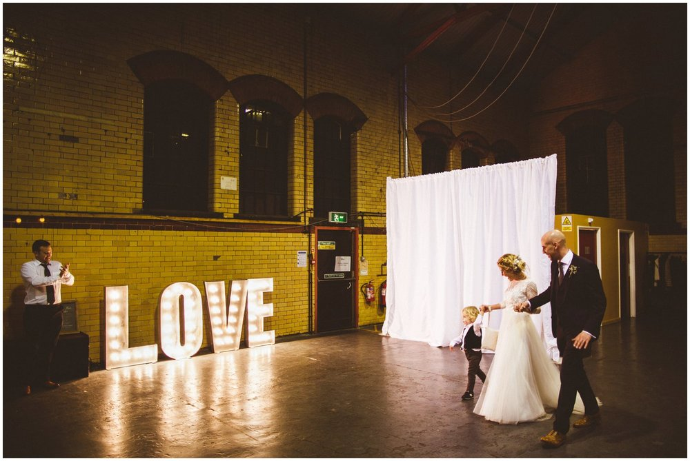 Kelham Island Museum Wedding Sheffield_0124.jpg