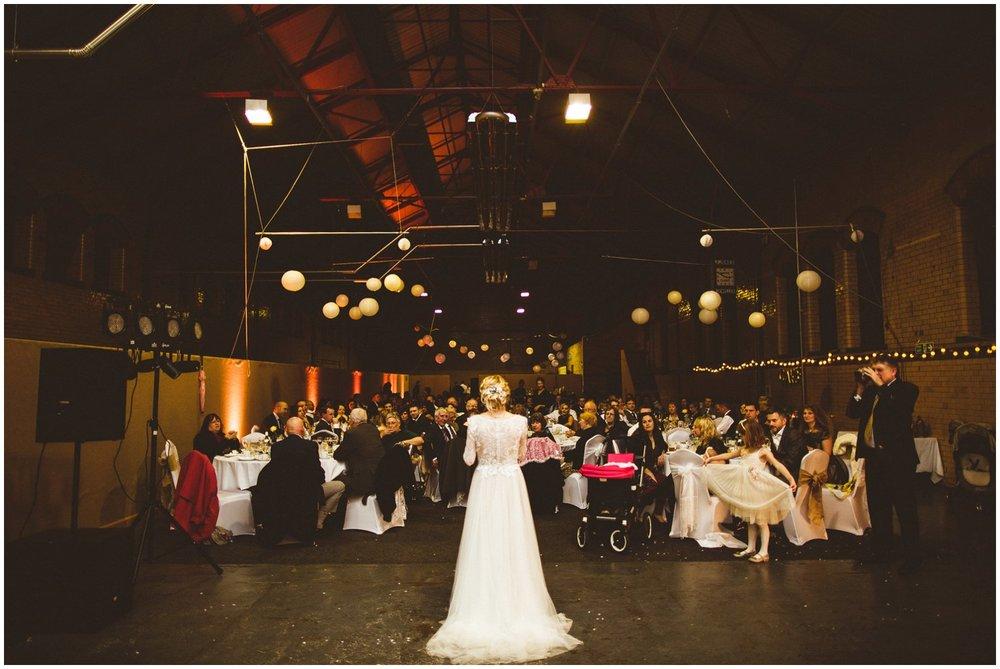 Kelham Island Museum Wedding Sheffield_0138.jpg