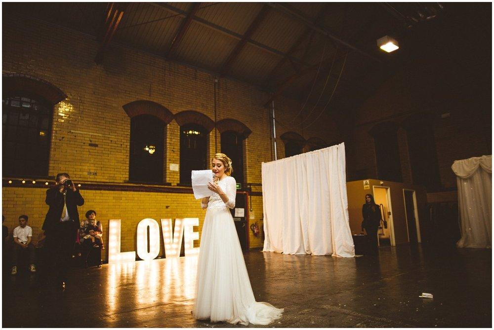 Kelham Island Museum Wedding Sheffield_0140.jpg