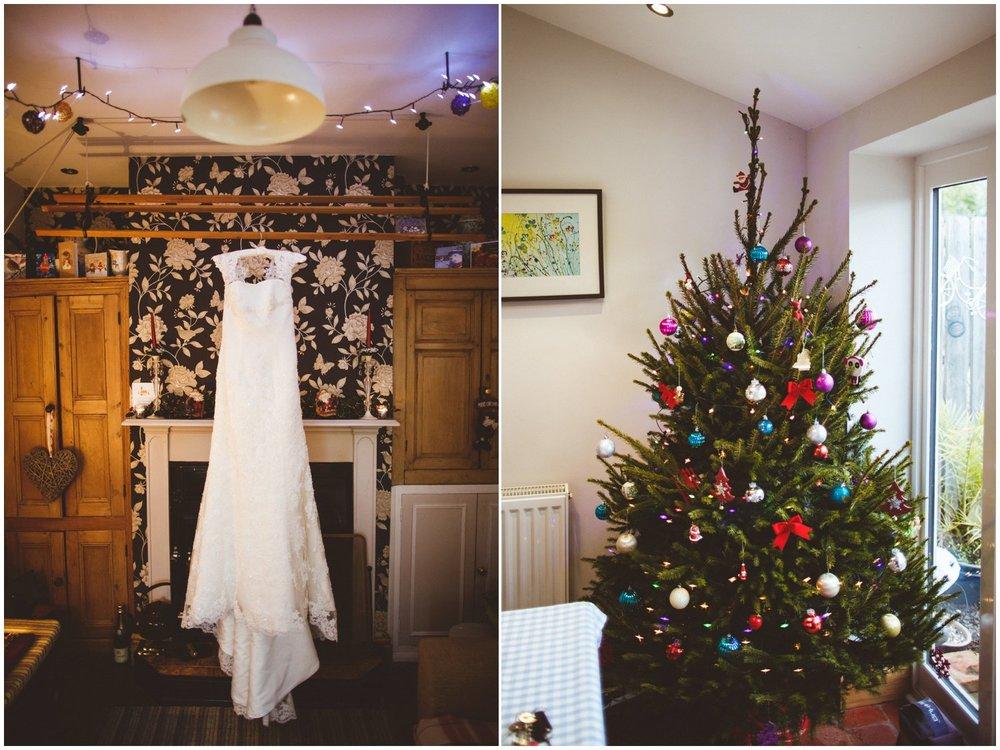 Ox Pasture Hall Scarborough Winter Wedding_0005.jpg