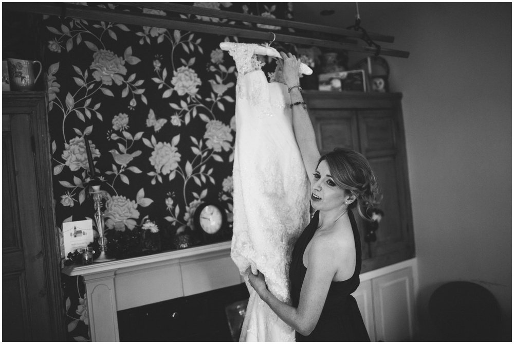 Ox Pasture Hall Scarborough Winter Wedding_0038.jpg