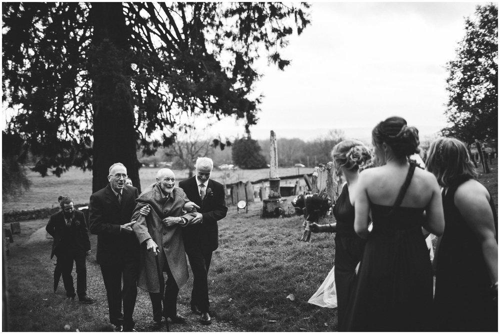 Ox Pasture Hall Scarborough Winter Wedding_0070.jpg