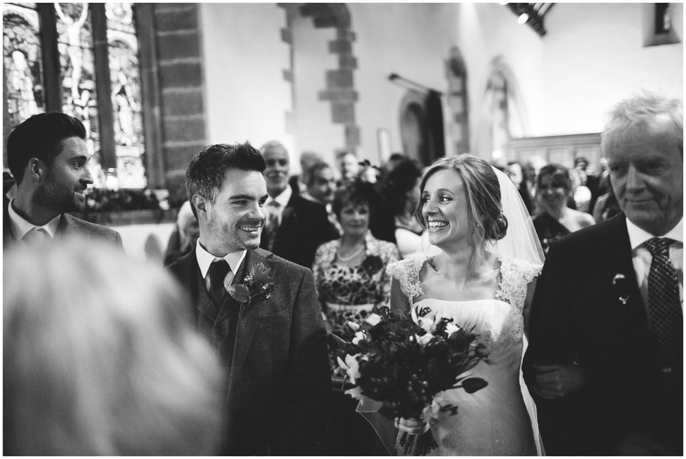 Ox Pasture Hall Scarborough Winter Wedding_0075.jpg