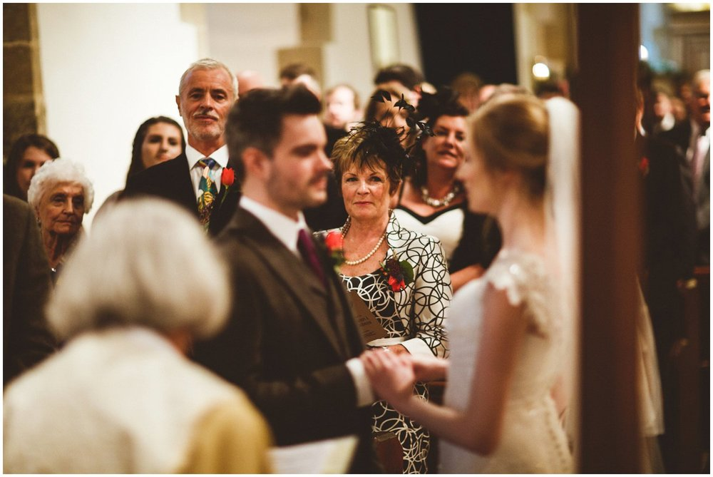 Ox Pasture Hall Scarborough Winter Wedding_0081.jpg