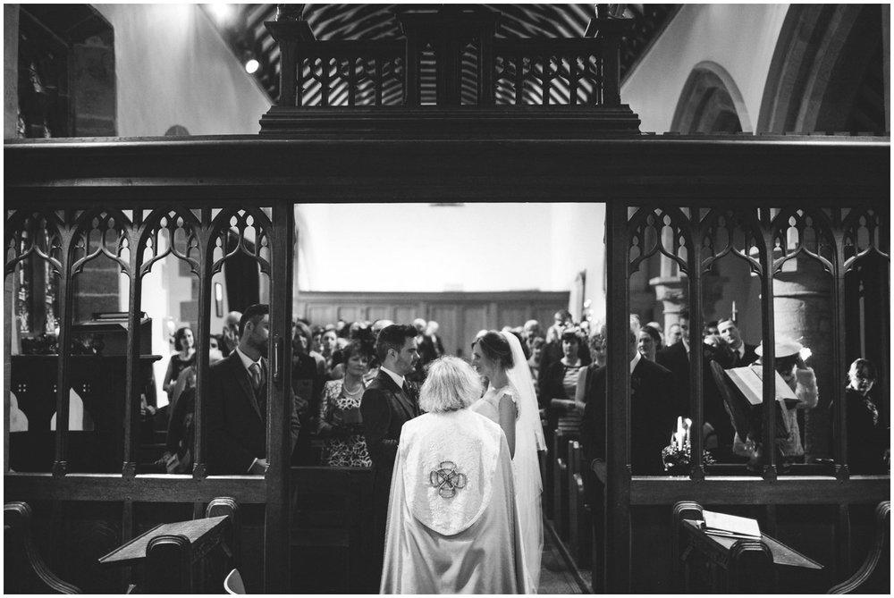 Ox Pasture Hall Scarborough Winter Wedding_0086.jpg