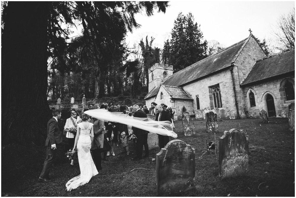 Ox Pasture Hall Scarborough Winter Wedding_0106.jpg