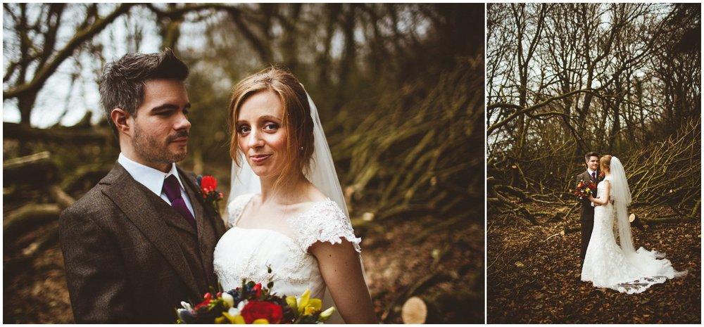 Ox Pasture Hall Scarborough Winter Wedding_0113.jpg