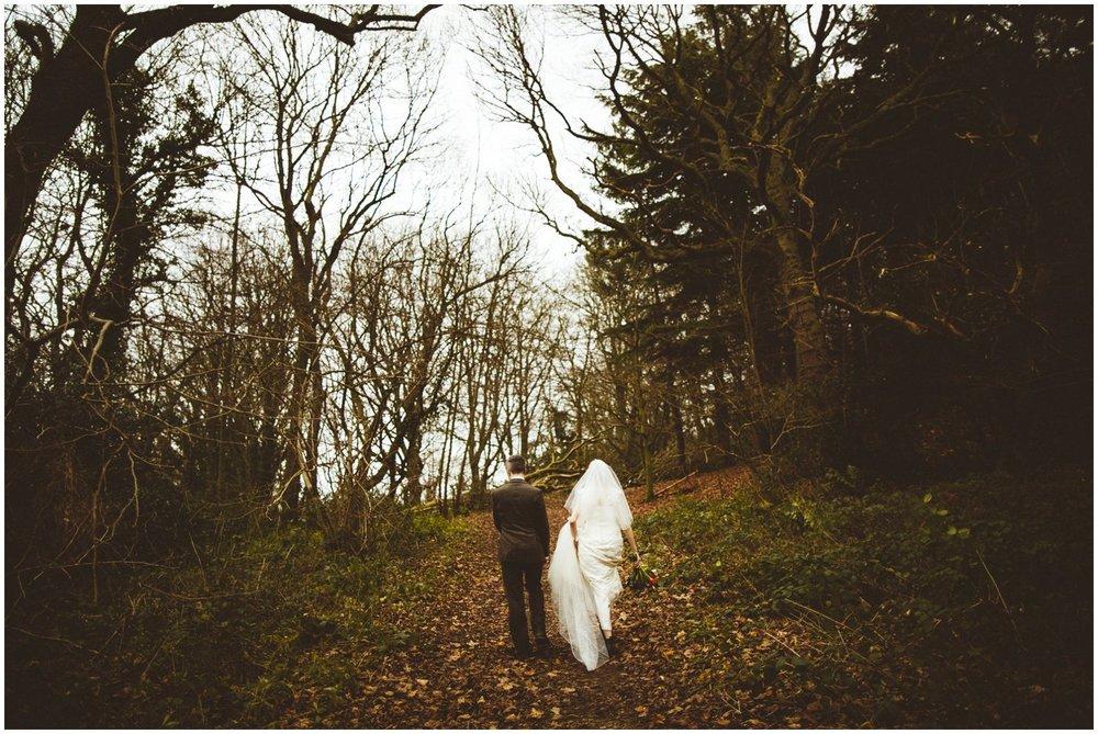 Ox Pasture Hall Scarborough Winter Wedding_0112.jpg