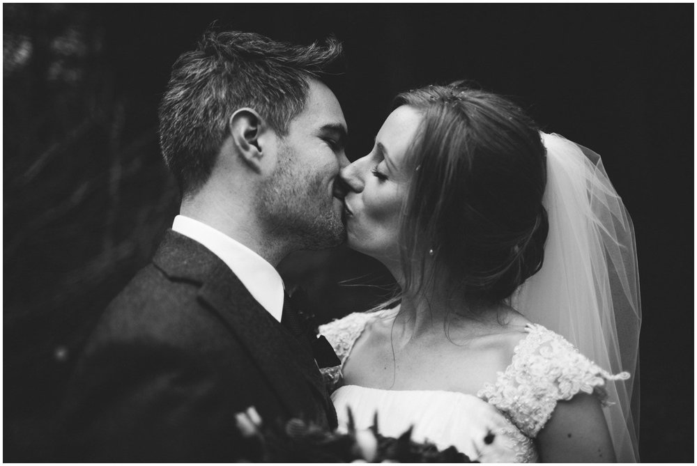Ox Pasture Hall Scarborough Winter Wedding_0115.jpg
