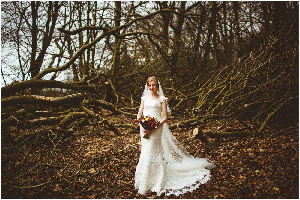 Ox Pasture Hall Scarborough Winter Wedding_0116.jpg