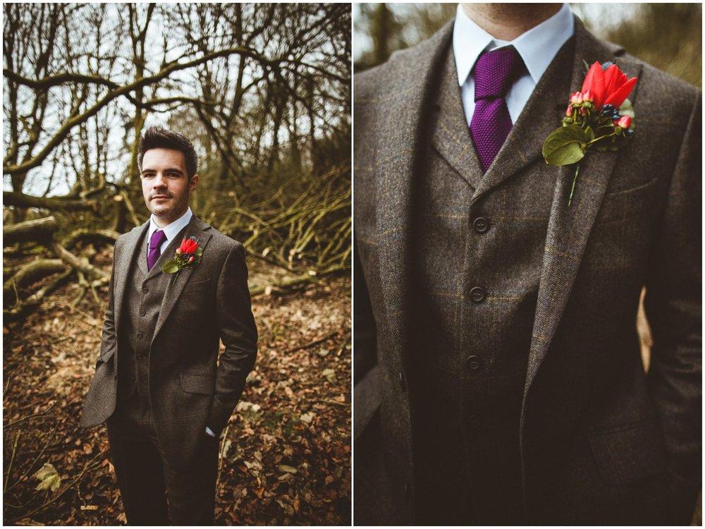 Ox Pasture Hall Scarborough Winter Wedding_0118.jpg