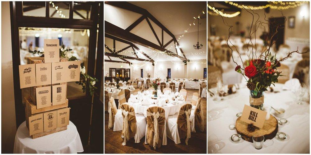 Ox Pasture Hall Scarborough Winter Wedding_0126.jpg