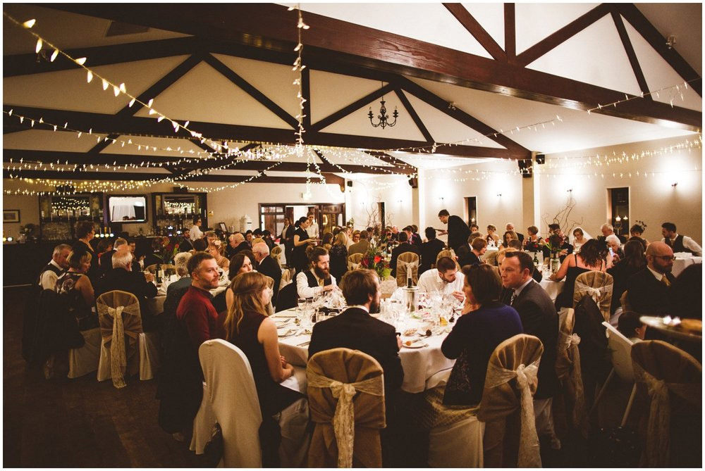 Ox Pasture Hall Scarborough Winter Wedding_0138.jpg