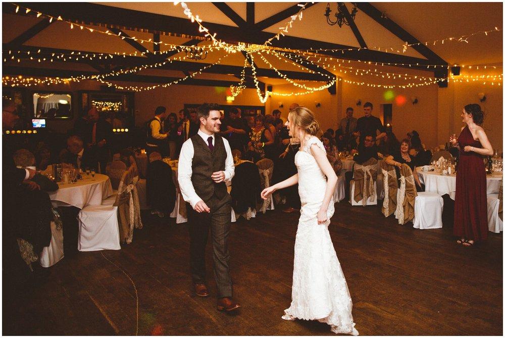 Ox Pasture Hall Scarborough Winter Wedding_0158.jpg