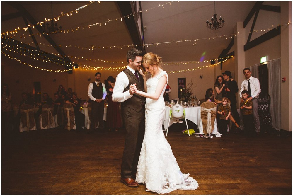 Ox Pasture Hall Scarborough Winter Wedding_0161.jpg