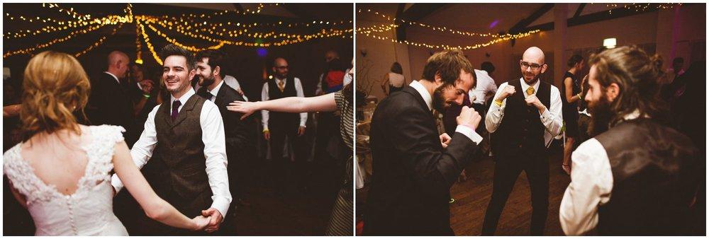 Ox Pasture Hall Scarborough Winter Wedding_0163.jpg