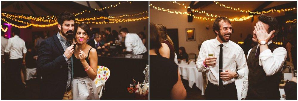 Ox Pasture Hall Scarborough Winter Wedding_0165.jpg