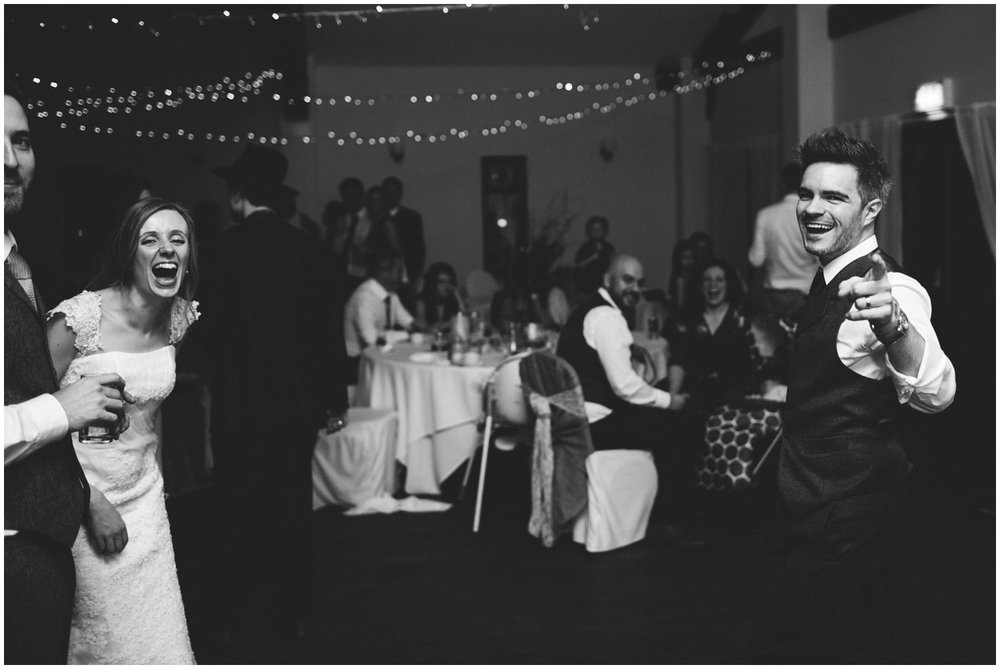 Ox Pasture Hall Scarborough Winter Wedding_0167.jpg