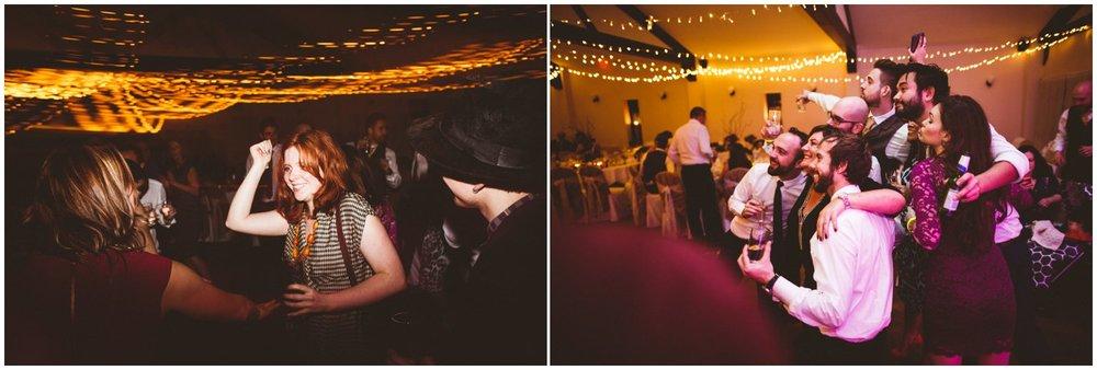 Ox Pasture Hall Scarborough Winter Wedding_0171.jpg
