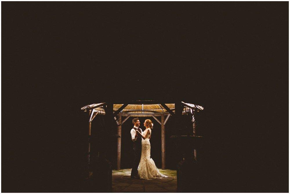 Ox Pasture Hall Scarborough Winter Wedding_0172.jpg