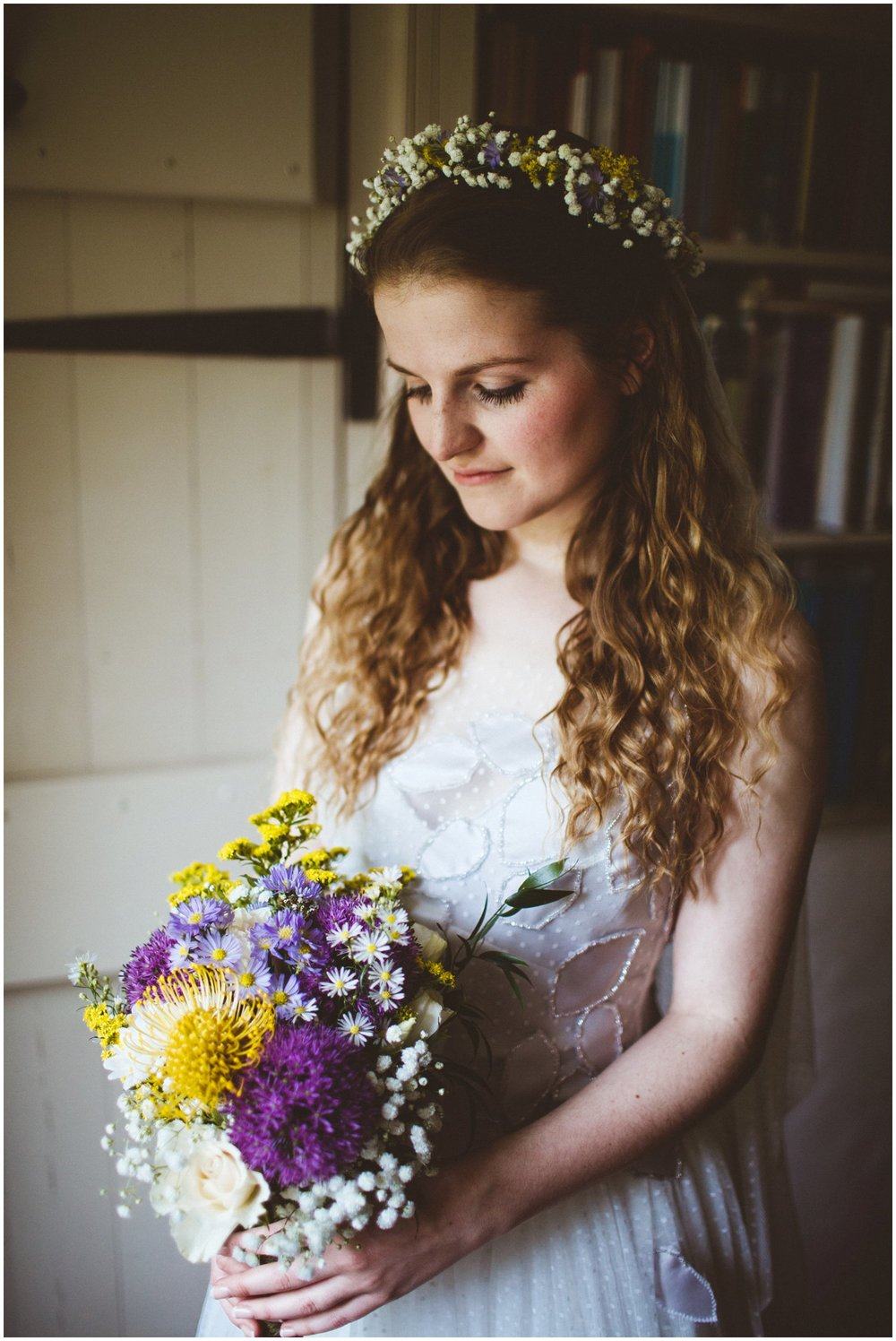 Lincolnshire Wedding Photographer_0039.jpg