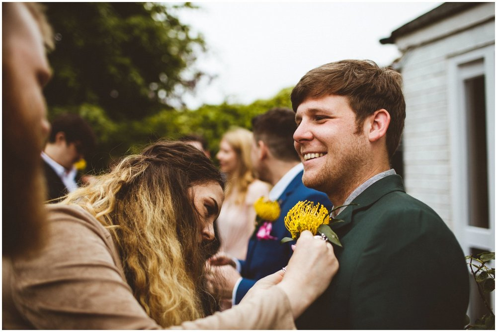 Lincolnshire Wedding Photographer_0042.jpg